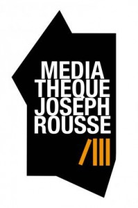 logo_mediatheque_psm